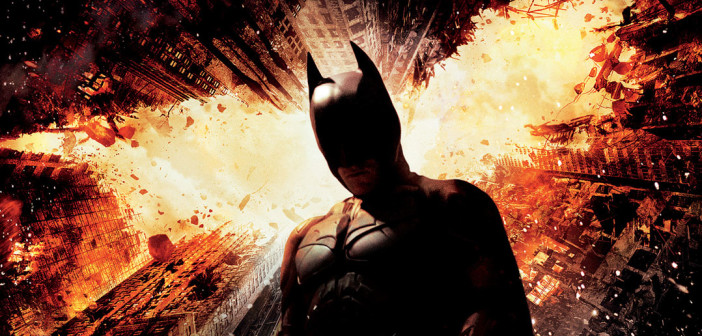 New Hans Zimmer version of u-he Zebra synth to tie-in with Dark Knight Rises release