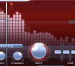 16 Of The Best Saturation Plugins In The World