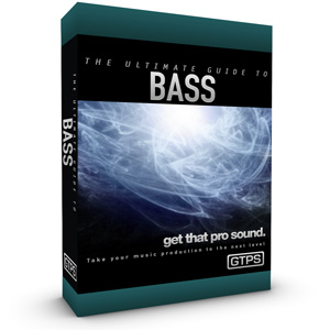 bass ultimate guide ebook