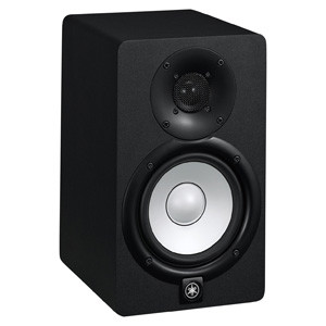 yamaha hs5 monitors