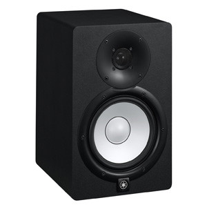 yamaha hs7 monitors