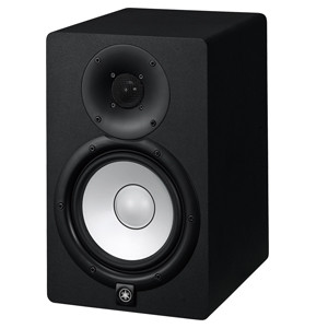 yamaha hs8 monitors