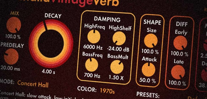 10 essential reverb tips