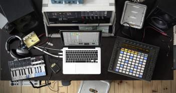 Beat Creative Block