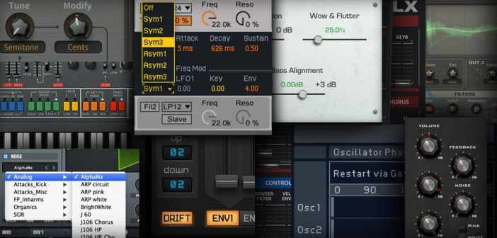 10-analogue-synth-plugin-tips-featured-image