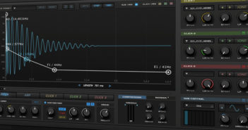 10-essential-drum-programming-tips-featured-image