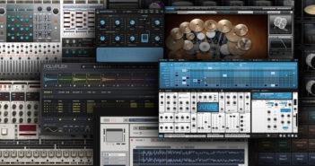 25-best-drum-plugins-feat-image