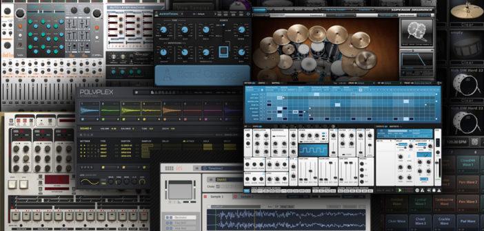 25-best-drum-plugins-feat-image