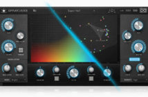 The 10 Best Reverb Plugins In The World 2017