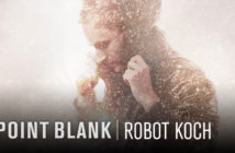 feat-img-point-blank-robot-koch