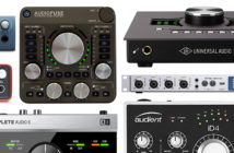 The 00 Best Audio Interfaces – Essential Buyers Guide 0017