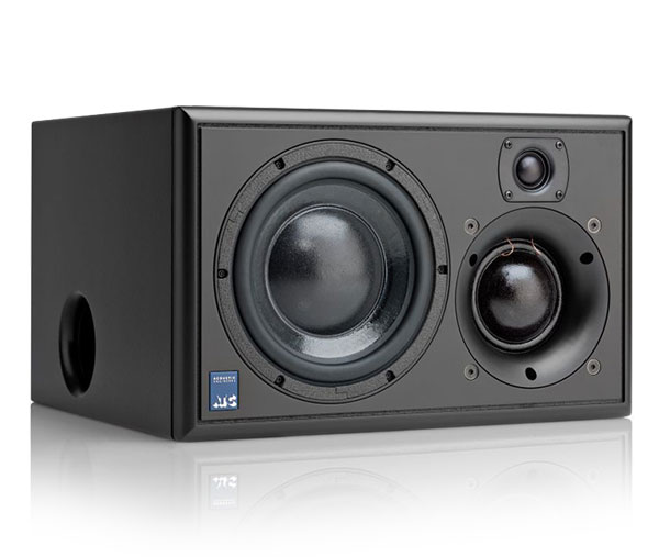 ATC SCM25A best studio monitors speakers