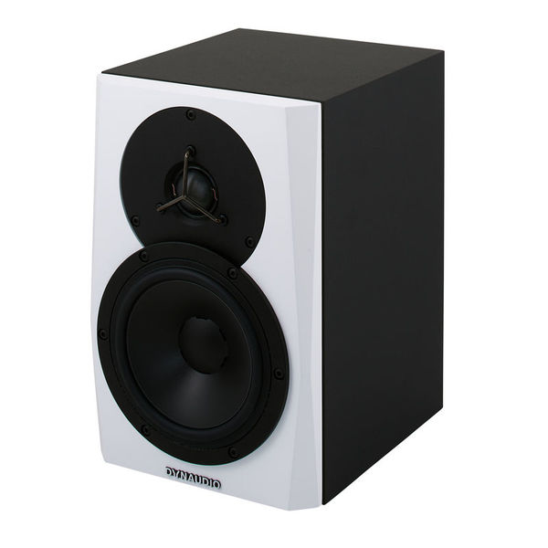 the 10 best studio monitor speakers essential buyers guide 2018 get that pro sound. Black Bedroom Furniture Sets. Home Design Ideas