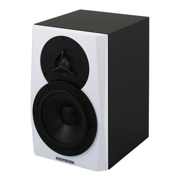 dynaudio acoustics lyd 5 best studio monitors speakers