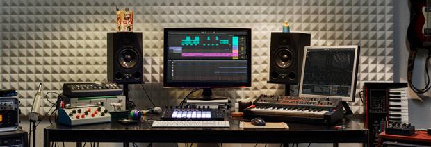 extra-adam-a7x-studio-ableton-live-10