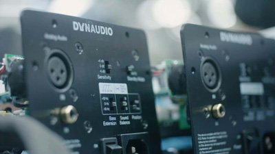 backplate-for-Dynaudio-Acoustics-LYD-5