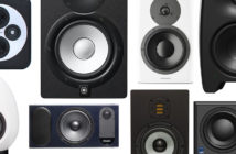 feat-image-10-best-studio-monitors