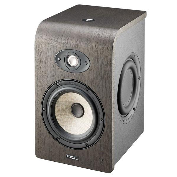 focal shape 65 best studio monitors speakers