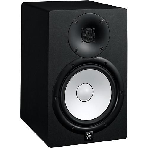 yamaha hs7 best studio monitors speakers