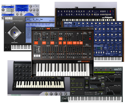 20 Of The Best Music Production Plugin Bundles In The World