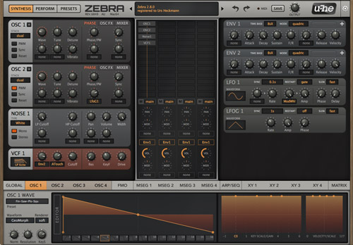 20 Of The Best Music Production Plugin Bundles In The