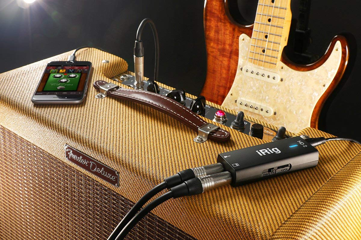 IK Multimedia iRig HD 2 04